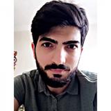 Mahsum Sanay