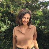 Reyhan Özalp