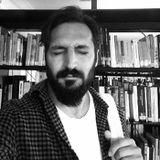 Sedat Hasoğlu