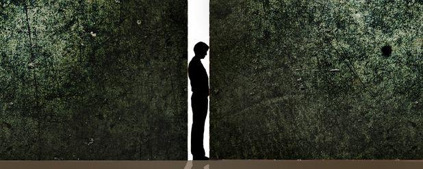 Yaşam ve Ölüm Sarkacı: İnsanlar Neden İntihar Ediyor? İntihar Düşüncelerini ve Girişimlerini Nasıl Önleyebiliriz?
