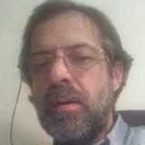 Alberto Willy Mitauer
