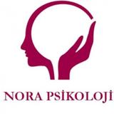 Nora Psikoloji