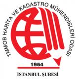 Harita Ve Kadastro Mühendisleri Odası İstanbul Şubesi