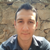 Malik Ergin