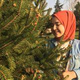 Pınar Sevinçtekin