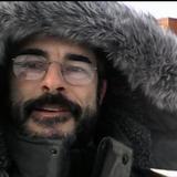 Mehmet Yayla