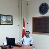 Mehmet Dağlı