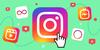 Instagram'daki Davranışlara Yönelik Araştırma Anketi