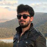 Mustafa Denizlioğlu