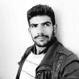 İsmail Karadağ