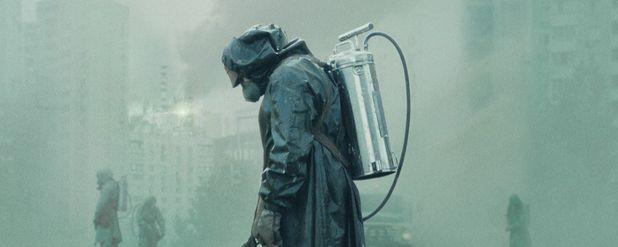 Çernobil Faciasından Sonra İnsanlar Neden İyot Hapı Kullandılar?
