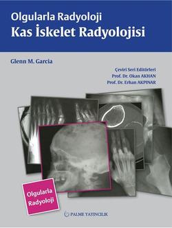 Olgularla Radyoloji Kas İskelet Radyolojisi