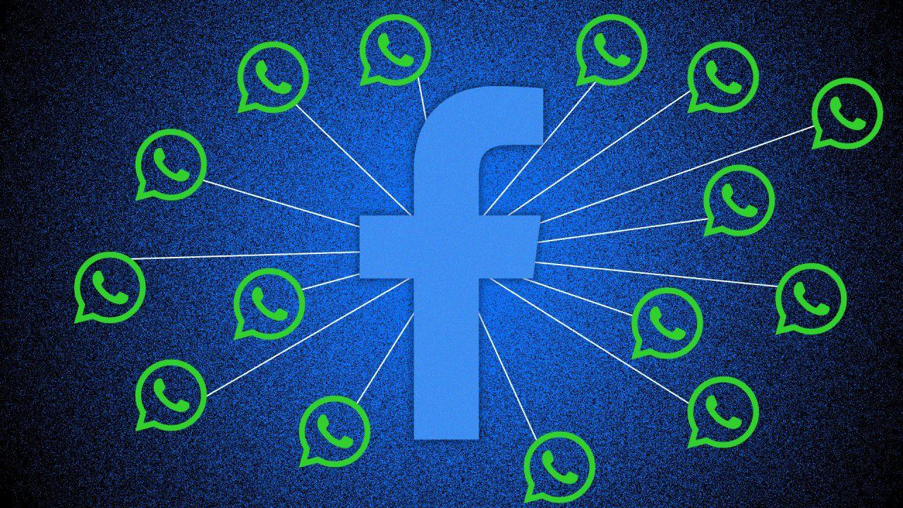 WhatsApp Zaten 2016'dan Beri Verilerinizi Facebook ile Paylaşıyordu! Alternatifleriniz Neler?