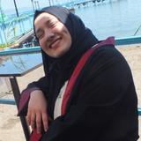 Fatıma Hilal Türköz