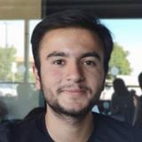 Bilal Aytekin