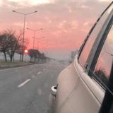 Ayşe Akbaş