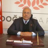 Sakir Kabakoglu