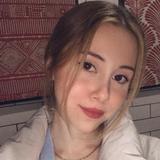 Aleyna Ünver