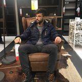 Ozan Boyraz