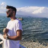 Ahmet Berke Candan