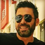 Süleyman Karakaya