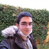 Furkan Eren Arslan