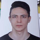 Alper Ercan
