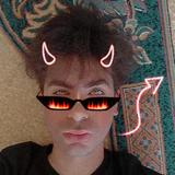 Neo Devil