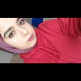 Fatma Kilinc