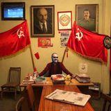 Aras Can Azizoğlu