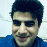 Mehmet Özer