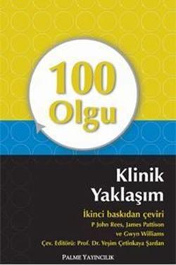 100 Olgu Klinik Yaklaşım