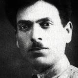 Muhammet Qasimov