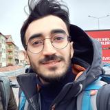 Fəxrim Allahverdiyev