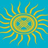 Buğra Karakaya