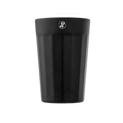 Icony Mug Isı Yalıtımlı Kap