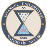 İstanbul Üniversitesi Matematik Kulübü
