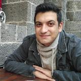 Mehmet Gümüşbaş