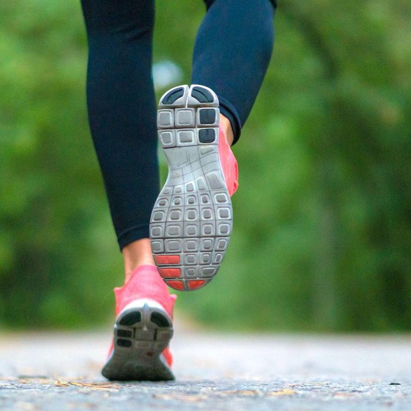 Spor Yapmanın, DNA'nızı Değiştirerek Sağlığınızı İyileştirme Mekanizması İlk Kez Tespit Edildi!