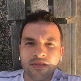 Murat Nayal