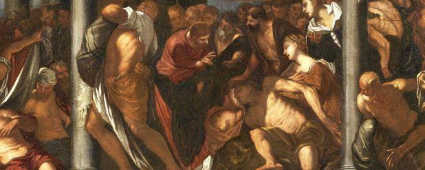 17. Yüzyılda Felsefe - 1: Yeni Düzen Arayışı