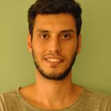 Erkin Dudu