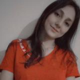 Zeyna Demir