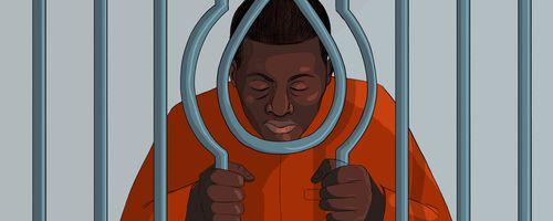 İdam Cezası Suç Oranını Azaltır mı?