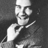 Ahmet Kapusuz
