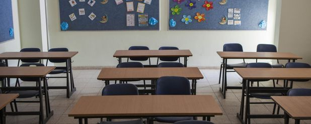 COVID-19 Nedeniyle Okulların Kapanması, Çocuklar Üzerinde Yıllarca Sürecek Etkilere Yol Açabilir!