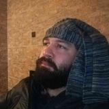 Muhammed Armutcu