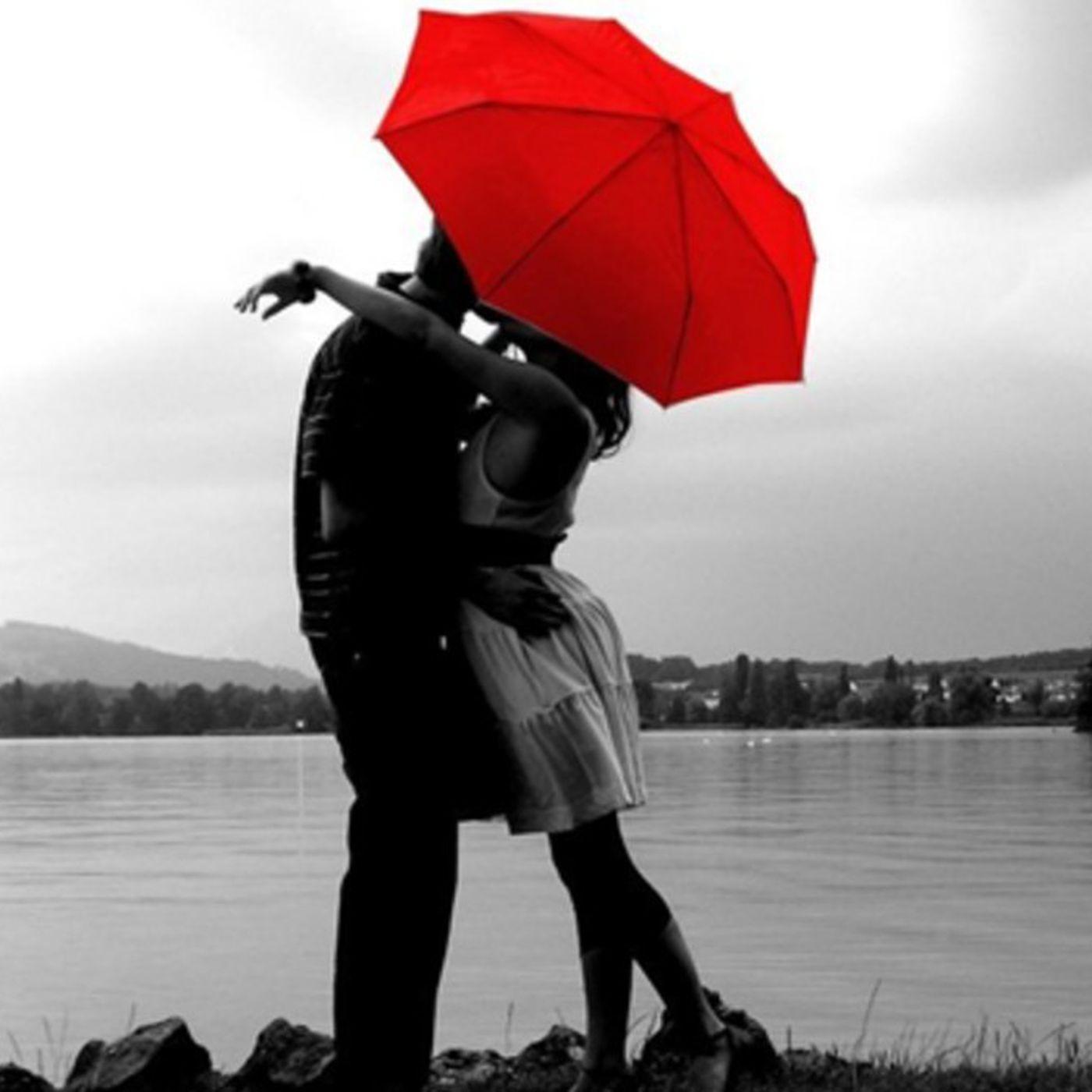 Aşk Nedir? Neden Evrimleşmiştir? Nasıl Aşık Oluruz?