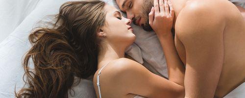 Kadınların Cinsel Olarak Hassas Bölgeleri ve Uyarılma Biçimlerini Hala Çok Az Tanıyoruz!