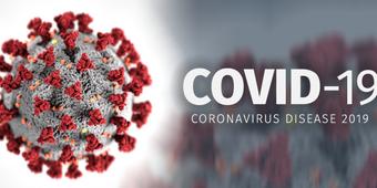 COVID-19 Araştırma Anketi (Akdeniz Üniversitesi, TÜBİTAK)